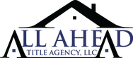 all ahead logo.png