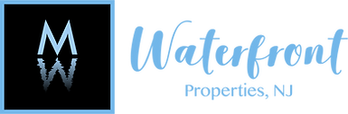 Waterfront Properties Logo Final.png
