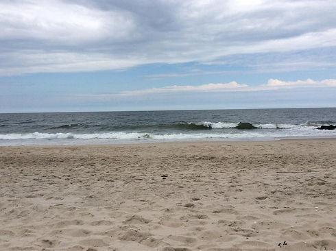 bay-head-beach.jpg