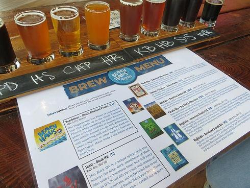 beach-haus-brewery.jpg