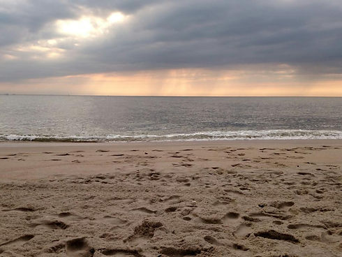 gunnison-beach.jpg