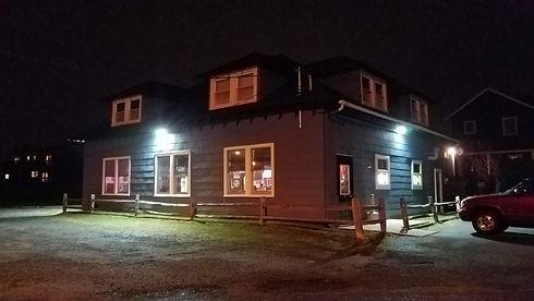 boyle-s-tavern.jpg