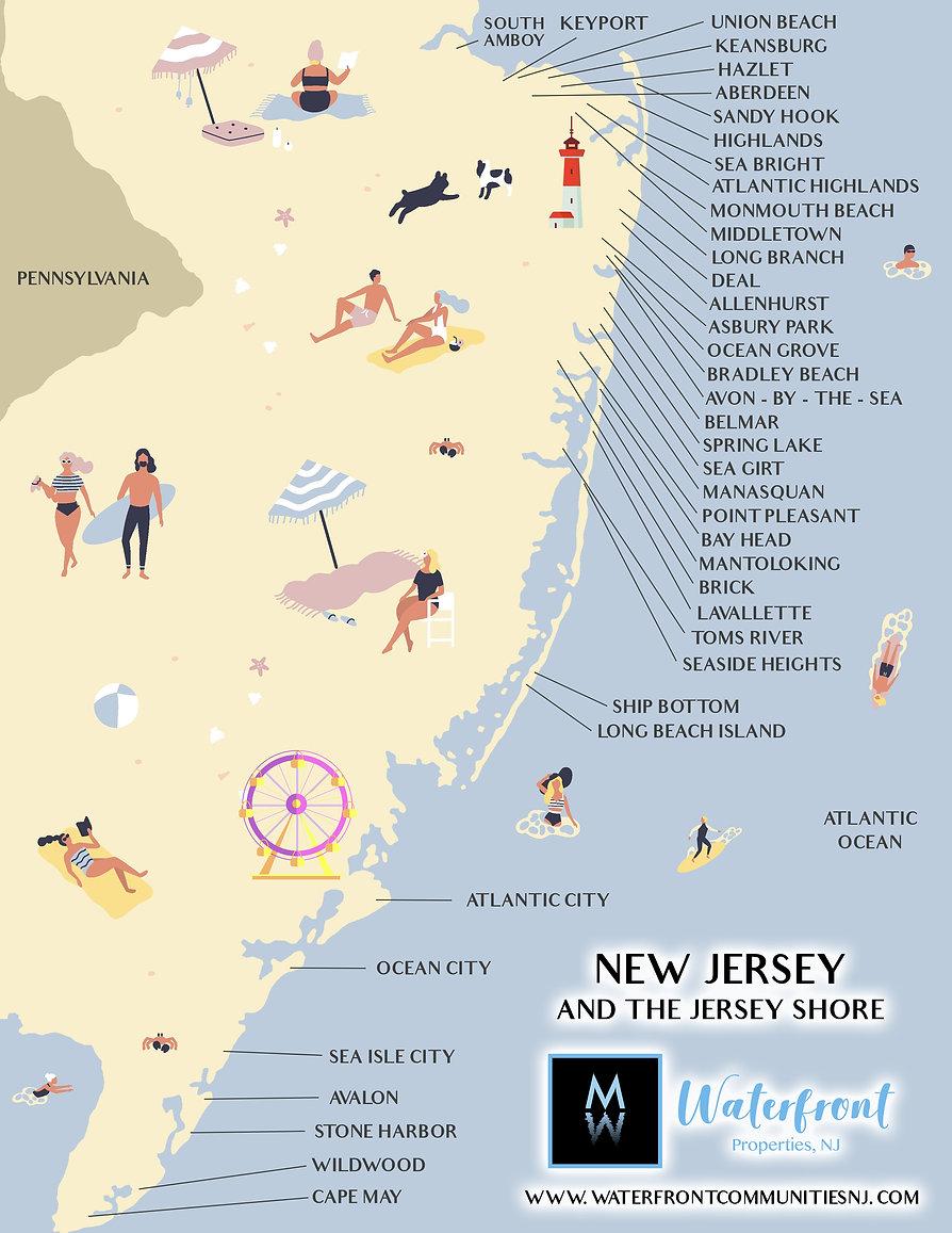 Waterfront Map May 3.jpg