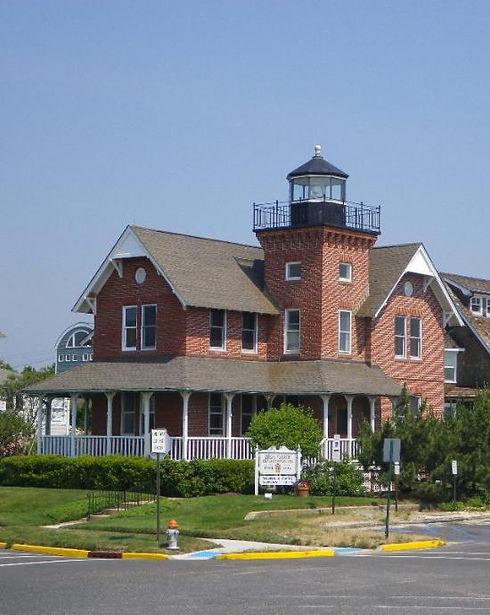 sea-girt-lighthouse.jpg