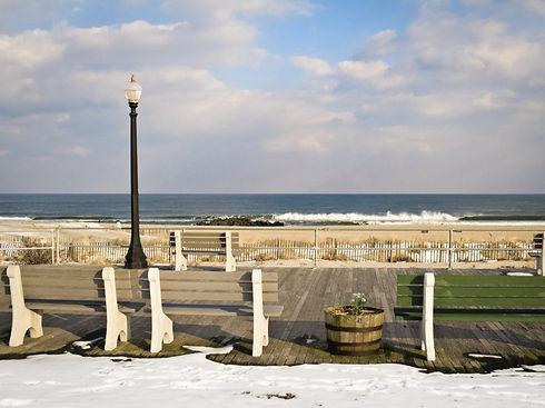 ocean-grove-boardwalk-1024x767.jpg
