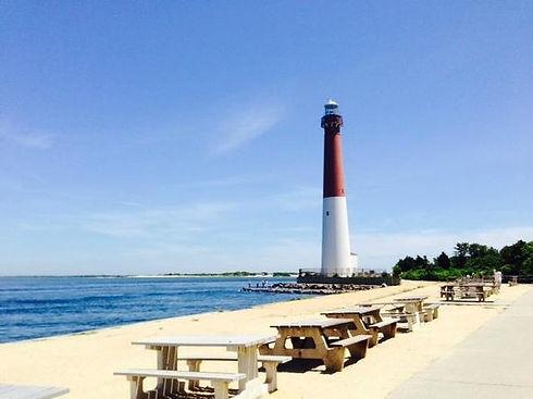 barnegat-lighthouse-state.jpg