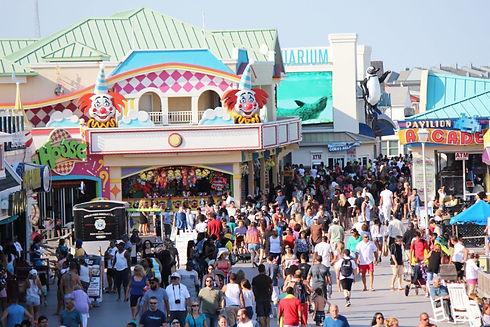 jenkinsons.boardwalk.admissions.image_.p