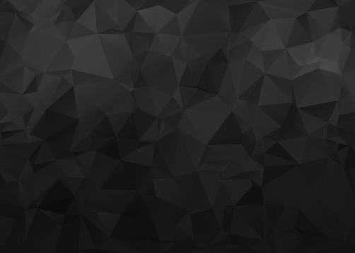 Screenshot 2021-03-02 093532.png