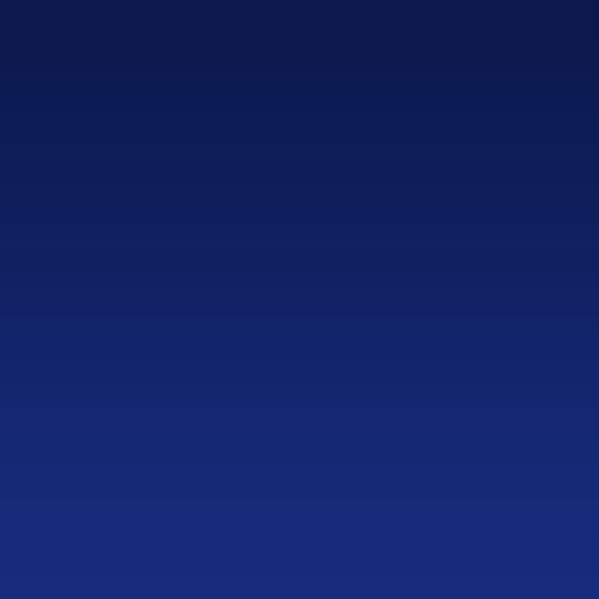 blue gradient.jpg