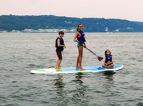 sandy-hook-kayaks.jpg
