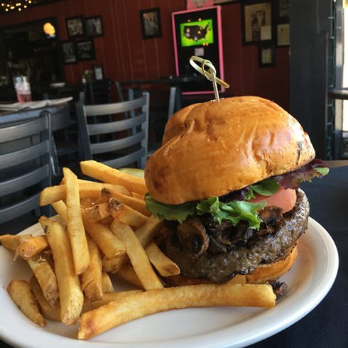best-burger-in-jersey.jpg