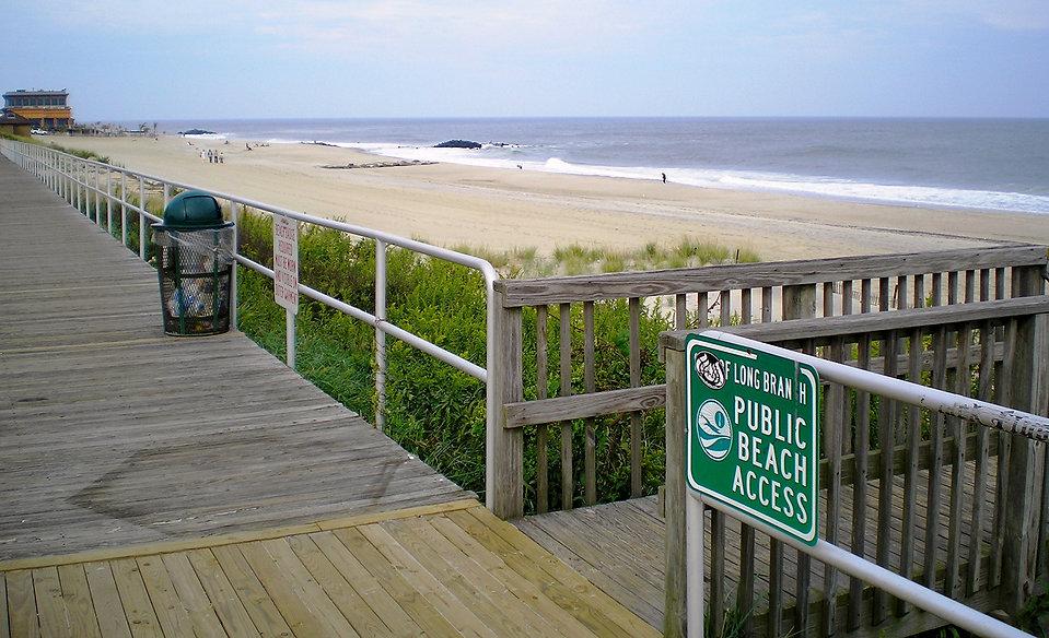 Beach-Long-Branch-NJ.jpg