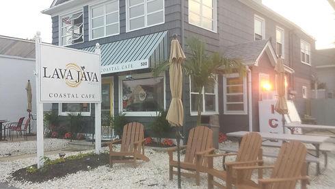 lava-java-house.jpg