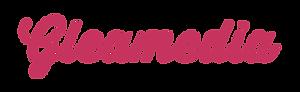 글림미디아 로고.png