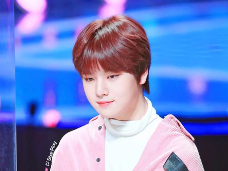 [스타플레이 포토뉴스] SBS MTV 더쇼 248회 MC BAE173 남도현
