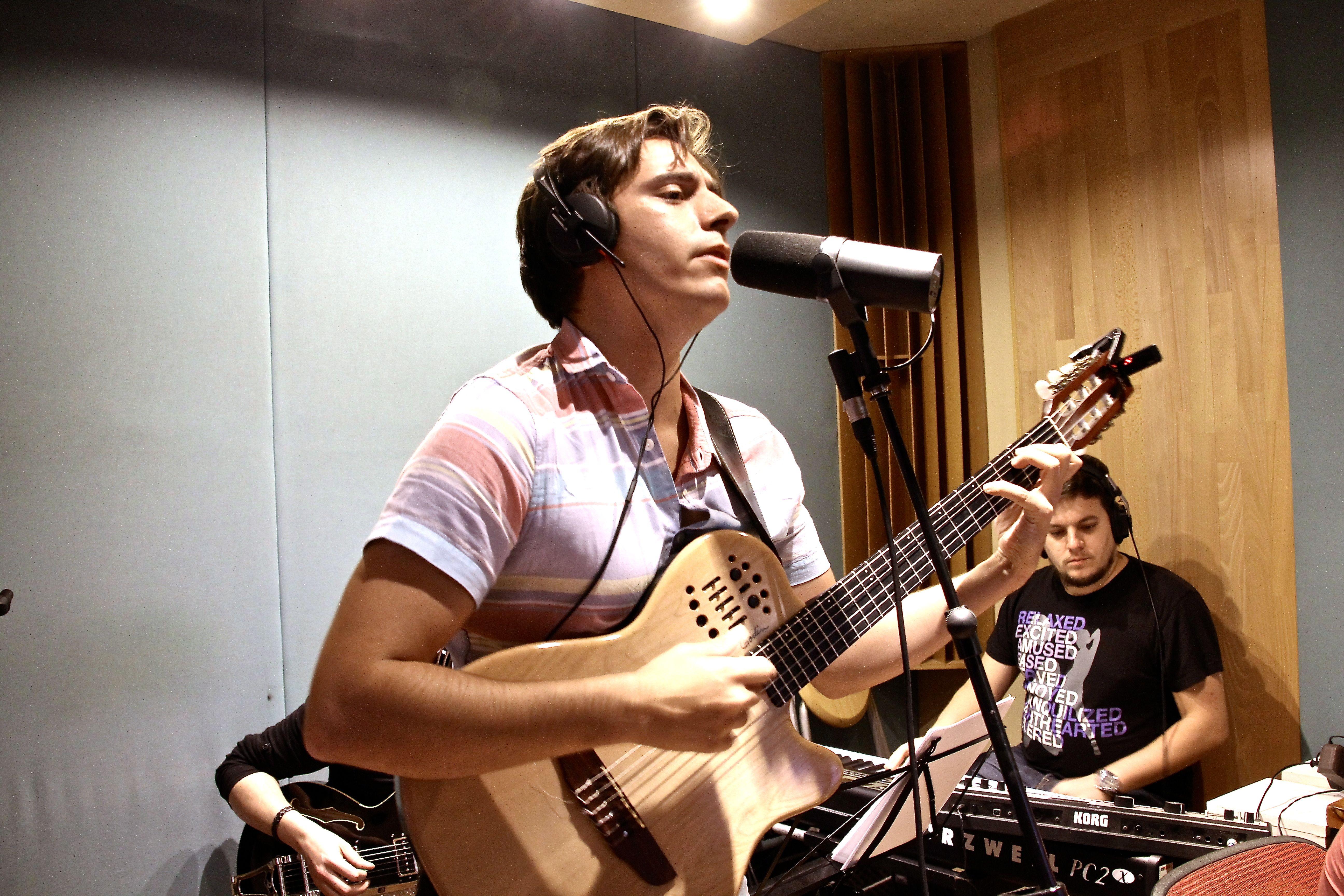 Pablo Lesiut