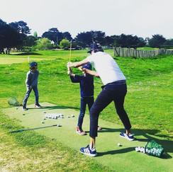 golf de génération en génération.jpg