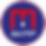skimp logo.png