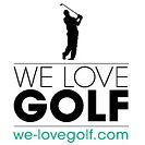 logo-welovegolf-email.jpg