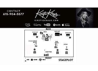 KK_stageplot_2020.jpg