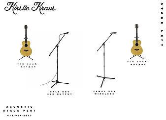 KirstieKraus-Acoustic-Stage-Plot.jpg