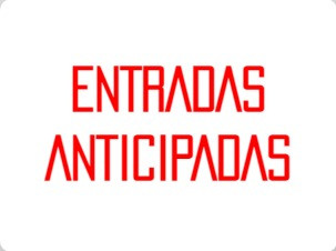 ENTRADA ANT8ICIPADA_edited.jpg