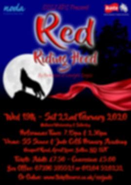 Red Riding Hood poster (2).jpg