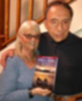 Donna & David IMG_0371.jpg