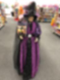 Witch IMG_1589.jpg