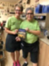 Brenda's Kitchen Brenda & Lydia IMG_2399