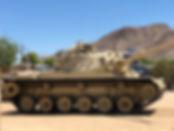 Army Tank IMG_1130.jpg