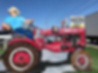 Farmer IMG_1049.jpg