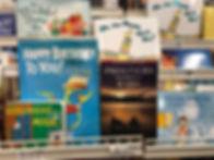 Kid Books IMG_1621.jpg