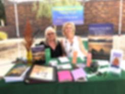 Tempe Book Festival IMG_1718.jpg