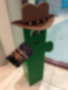 Cactus IMG_1447.jpg