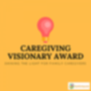 caregiving-visionary-award-300x300.png