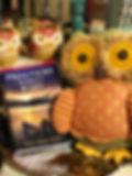 Owl IMG_1575.jpg