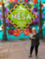 Donna in Mesa 120818.jpg