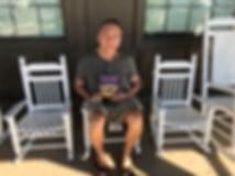 David Rocking Chair IMG_1586.jpg