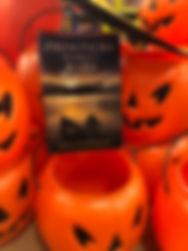 Pumpkins IMG_1594.jpg