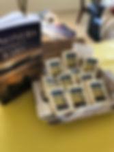 Cookies from JKS IMG_1681.jpg