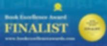 Book Excellence Award Finalist.jpg