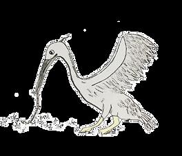 Fågel (kopia).png