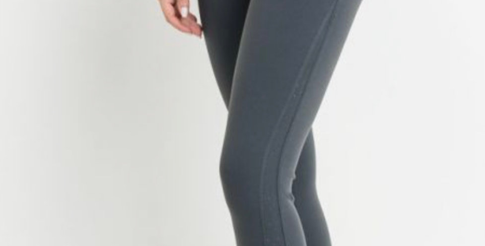 JULIET LEGGINGS