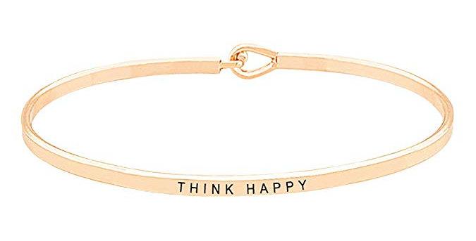 Think Happy