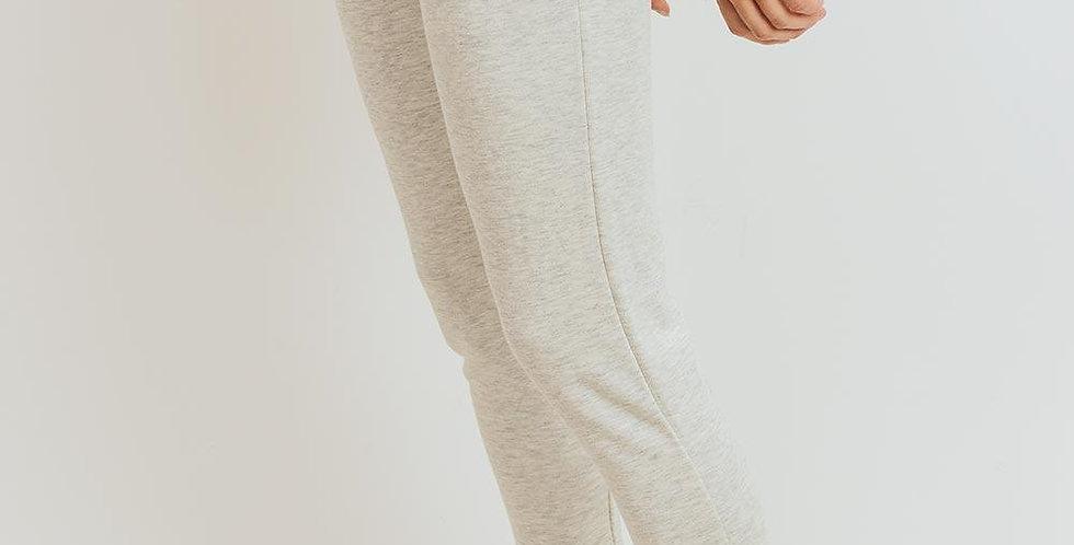 Ace sweatpants