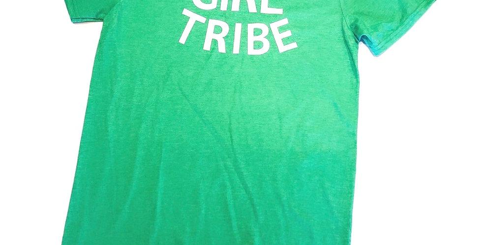 GIRL TRIBE