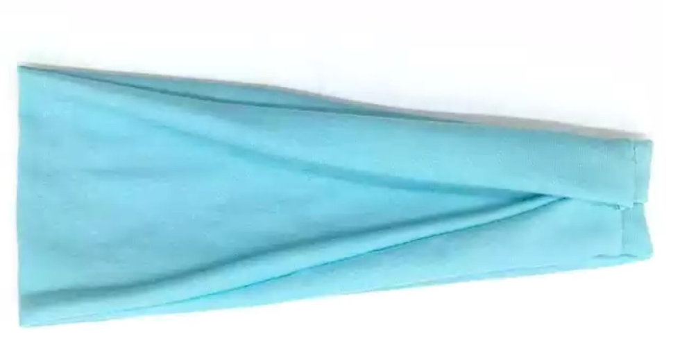 Metallura