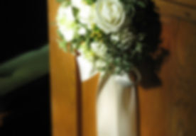 pew-flowers-wedding-lovely-wedding-pew-flowers-wedding-flowers-2013-of-pew-flowers-wedding_edited.jp