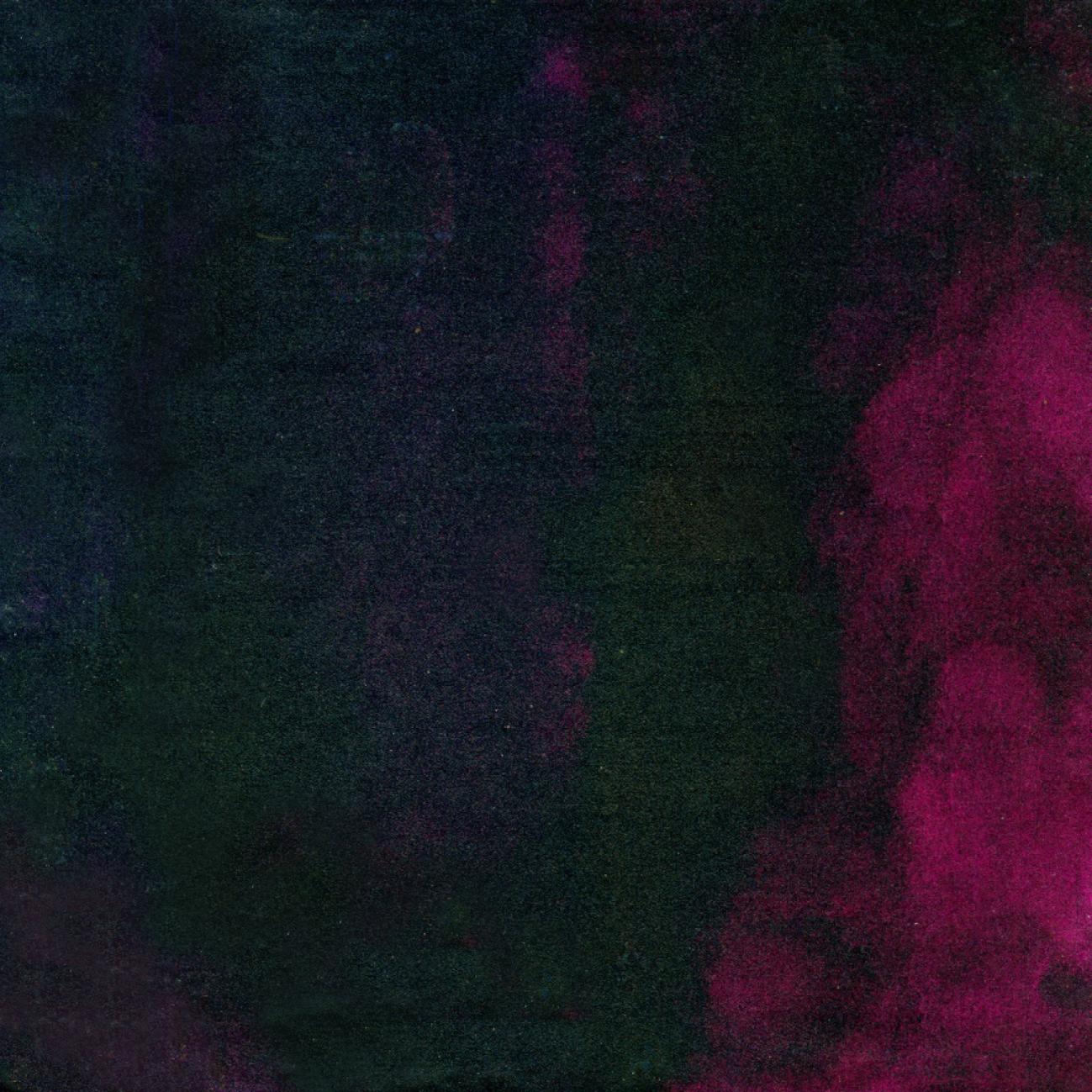 Pink-Landing